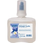 Softsoap® Foaming Hand Care, Midnight Vanilla, Refill, 1,250 ml., 2/Case