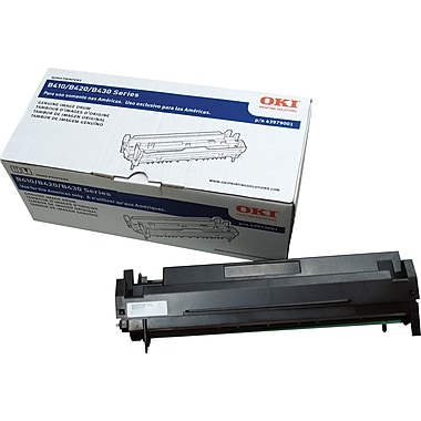 Okidata Drum Cartridge (43979001)