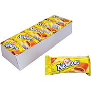Nabisco® Fig Newtons, 2 oz. Packs, 12 Packs/Box
