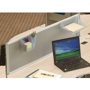 Balt®  iFlex ™ Modular Desking System Large Privacy Panel