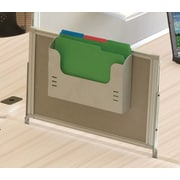 Balt®  iFlex ™ Modular Desking System Small Privacy Panel