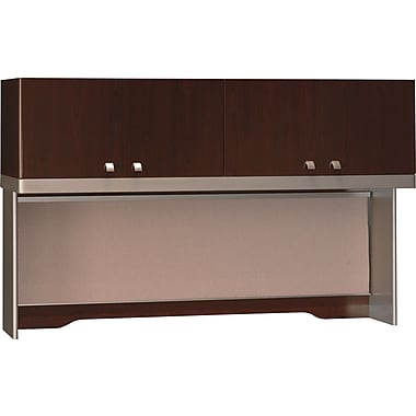 Bush Quantum Series 60in. Tall Hutch