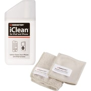 Monster™ iClean™ iPhone™ and iPod® Screen Cleaner