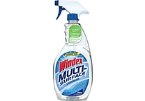 Windex® Multi-Surface with Vinegar, 32 oz.