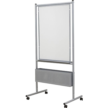 Best-Rite Mobile Easel