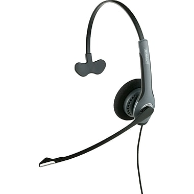 Jabra GN2020 IP Wired VoIP Telephone Headset