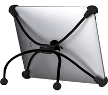 Tablet Stands & Mounts