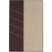 M-Edge Cambridge Jackets for Amazon Kindle and Borders Kobo, Mocha