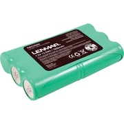 Motorola HNN9018A Battery by Lenmar for Motorola SP50 Two-Way Radios