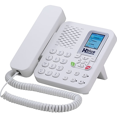 XBLUE Desktop Skype™ Telephone
