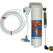 Keurig® Omnipure Complete Filter Kits