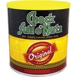 Chock full o' Nuts® Original Roast Ground Coffee, Regular, 33.9 oz. Can