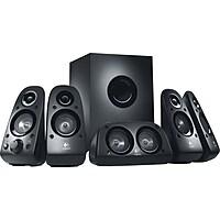 Logitech Z506 5.1-Ch. Speaker System