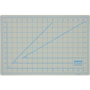 "X-Acto™ Self-Healing Cutting Mat, 12"" x 18"""