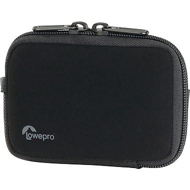 Lowepro Sausalito™ 20 Camera Case, Black