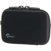 Lowepro Sausalito™ 20 Camera Case, Black