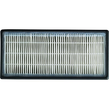 Honeywell 16216 Replacement HEPA Filter