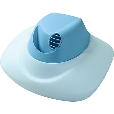 Kaz Cool Mist Humidifier