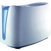 Honeywell Germ-Free Cool Mist Humidifier