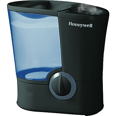 Honeywell Filter Free Warm Moisture Humidifier