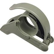 3M® TDH38 Stretchable Tape Dispenser, 1 Each