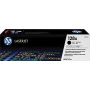 HP – Cartouche de toner noire 128A (CE320A)