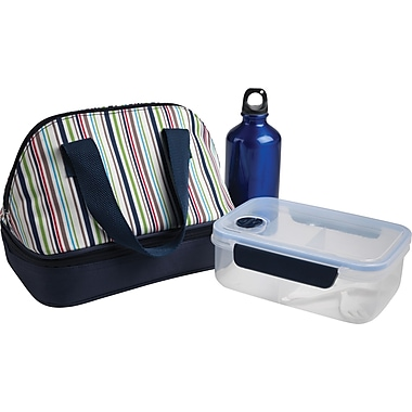 Lunch Tote Set