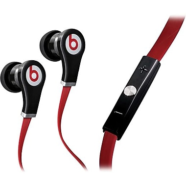 Beats By Dr. Dre Tour with ControlTalk™ High Performance In-Ear Headphones