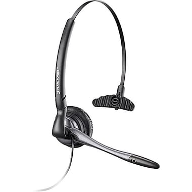 Plantronics M175C Headset for Cordless Telephones