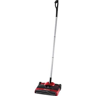 Dirt Devil® Power Sweep Cordless Sweeper