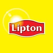 Lipton | Staples