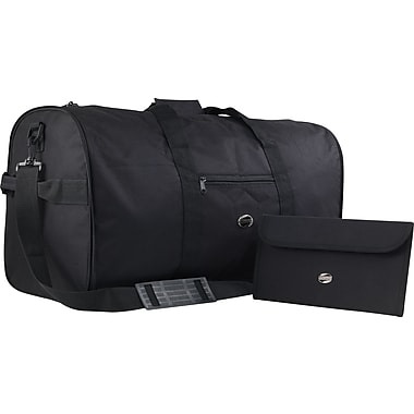Ameican Tourister 2 piece Barclay Duffel Set