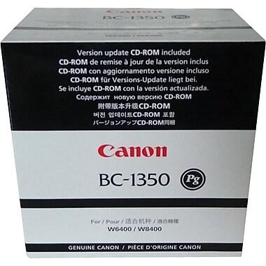 Canon BC-1350 Printhead (0586B001)
