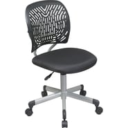 Office Star™ SpaceFlex w/ Mesh Seat Task Chair
