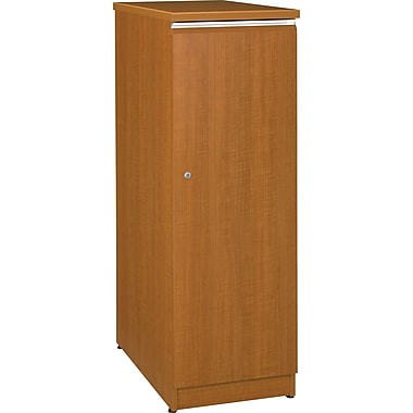 Bush BBF™ Milano 2 Collection, Short Universal Storage Locker, Install Ready™
