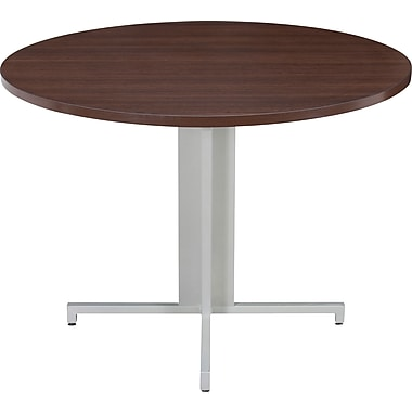 Regency® OneDesk Collection 42in. Round Table