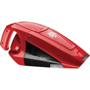 Dirt Devil® Gator Series™ 10.8V Cordless Hand Vacuum