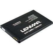 Lenmar Replacement Battery for Samsung Intercept SPH-M910 Cellular Phones