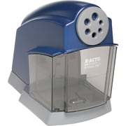 Pencil Sharpeners | Staples