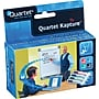 Quartet® Kapture™ Digital Flip Chart System Refill Cartridges,