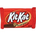 Kit Kat® Original Wafers, 36 Packs/Box