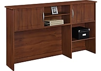 Altra™ Chadwick Collection Hutch, Virginia Cherry