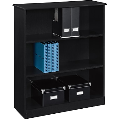 Altra™ Chadwick Collection 3-Shelf 36