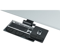 Keyboard Drawers