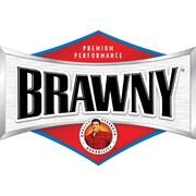 Brawny | Staples