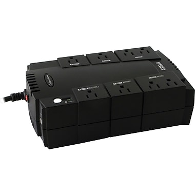 CyberPower - ASI Standby CP425SLG