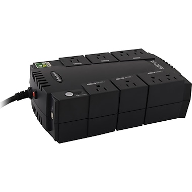 CyberPower Standby CP550SLG UPS