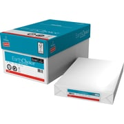 Domtar Earthchoice® Office Paper, 11x17, Case