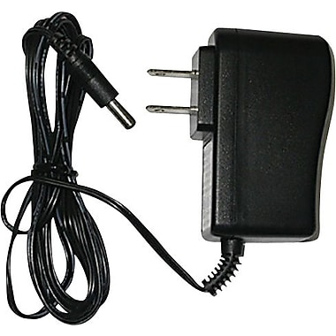 iTouchless® Towel-Matic II® AC Power Adaptor