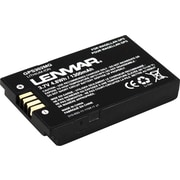 Lenmar Replacement Battery for Magellan Sky Golf Caddie SG4 GPS (GPS302MG)